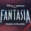 Fantasia: Music Evolved Full Tracklist Confirmed