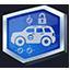 Good Buy in Disney Infinity: Marvel Super Heroes - 2.0 Edition (Xbox 360)