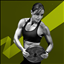 ABSolutely the Best in Xbox Fitness