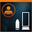 Menz in the Hood in Battlefield Hardline (Xbox 360)