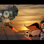 It's not an 'S' in LEGO Batman 3: Beyond Gotham