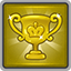 Go for the Gold in Microsoft Solitaire Collection (Win 8)