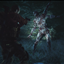 Revenant Reaper in Resident Evil Revelations 2