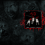 I will not negotiate with the Undead! in Zombie Army Trilogy