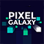 Pixel Galaxy Reveals More Gameplay Details