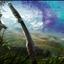 Gearhead in Far Cry 4
