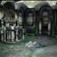The Clockwork Guild Tomb in Neverwinter