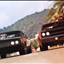 Scratch That in Forza Horizon 2 Presents Fast & Furious