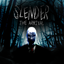 TA Review: Slender: The Arrival [Xbox One]