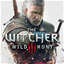 Witcher 3: Wild Hunt Trailer