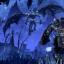 Coldharbour Master Explorer in The Elder Scrolls Online: Tamriel Unlimited