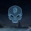 Skulltaker Halo: CE: Pinata in Halo: The Master Chief Collection