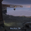 Assault in Halo: The Master Chief Collection