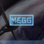 The Return of Megg in Halo: The Master Chief Collection