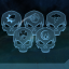 Throne of Bones in Halo: The Master Chief Collection