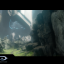 Orbital Skull in Halo: The Master Chief Collection