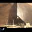 ONI Alpha Site in Halo: The Master Chief Collection