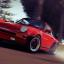 Porsche Pro in Forza Horizon 2