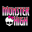 Ghoulish Monster High New Ghoul In School Screens