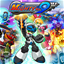 Mighty No. 9 Interview and Gameplay Video