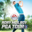 Drinking from the Jug in EA SPORTS Rory McIlroy PGA TOUR