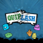 Meatloaf Candy in Quiplash