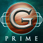 G Prime Gameplay Trailer Explores The Universe