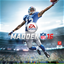 2016 NFL Draft Rookies Available Now In Madden NFL 16