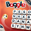 Boggle achievements