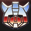 Sting Like a Bee in Transformers: Devastation (Xbox 360)