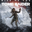 Rise of the Tomb Raider Modes, Music & Season Pass