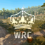 WRC 6 Is Coming Later This Year