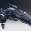 Emergency Boarding Procedures in Halo 5: Guardians