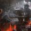 Escape in Halo 5: Guardians