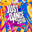 7 Songs Heading To Just Dance 2016