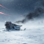 Scrap collector in Star Wars Battlefront