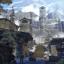 Wrothgar Adventurer in The Elder Scrolls Online: Tamriel Unlimited