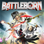 Battleborn Enters the Arena Today With a Launch Trailer