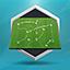 Play Beautiful in FIFA 16 (Xbox 360)